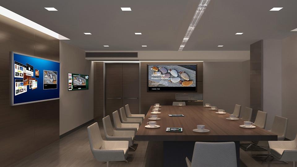 biznesowe konferencje dla firm i nie tylko