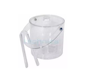 pojemnik-akrylowy-na-lod